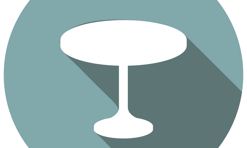 Tables Upscale Resale Furnishings Of Gahanna